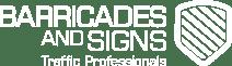 BSL-Logo-white