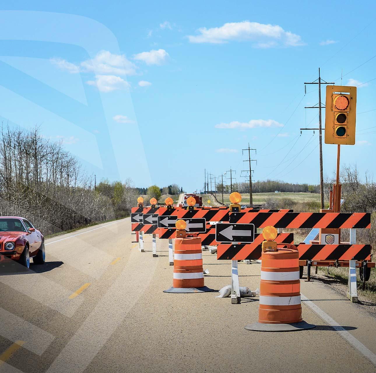 Barricades-barricades-and-signs-0001