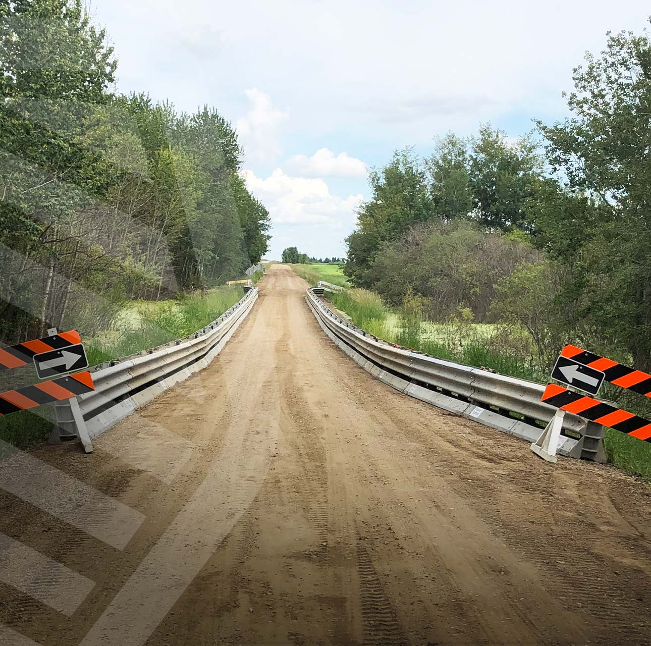 Steel-Barrier-barricades-and-signs-0001