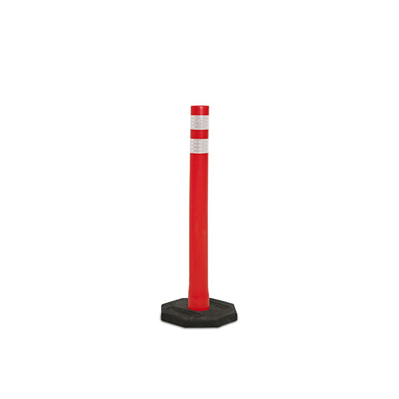 delineator-open-top-barricades-and0signs-0003_570