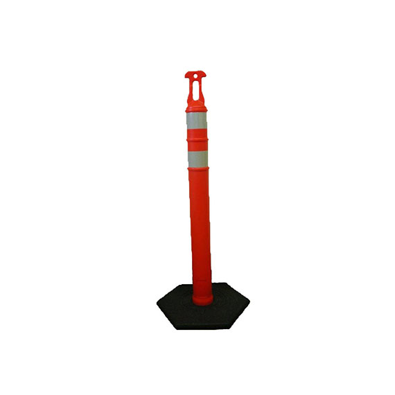 delineator-t-top-barricades-and-signs-0001_570
