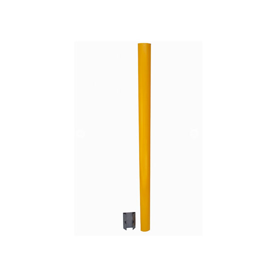 flexstake-ez-drive-delineator-barricades-and-signs-0001_570