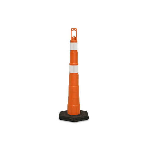 loop-channelizer-cone-with-base-barricades-and-signs-002_570