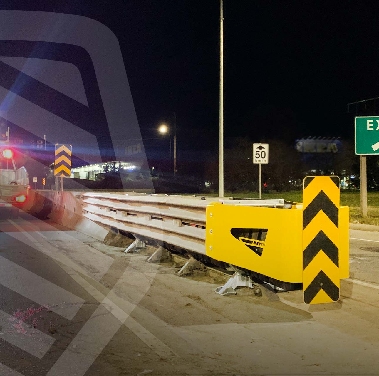 roadside-safety-barricades-and-signs-0001