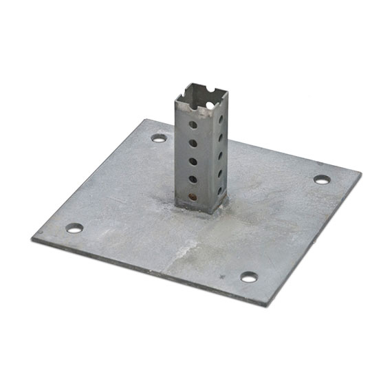 telespar-base-plate-barricades-and-signs-0001_570