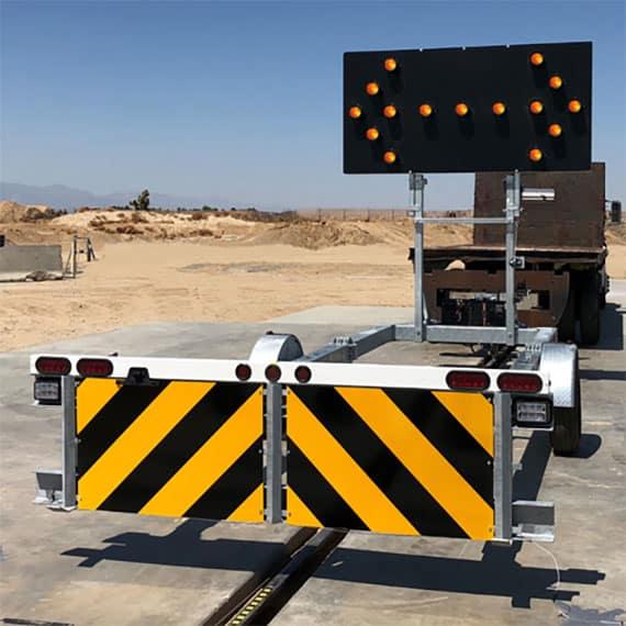 ttma-200-barricades-and-signs-0001_570 copy