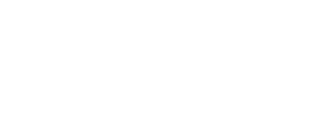 Barricades and Signs | Traffic Sign Supply Canada
